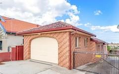 4 Carlton Street, Arncliffe NSW