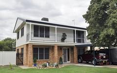 4 Thurlagoona Avenue, Narrabri NSW