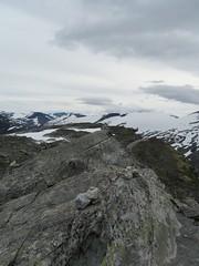 IMG_1209 (alessio.marseglia) Tags: viaggio norvegia