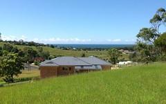 Lot 20 Headland Drive, Hallidays Point NSW