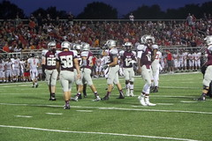 "Alcoa vs. Maryville • <a style=""font-size:0.8em;"" href=""http://www.flickr.com/photos/134567481@N04/21316596336/"" target=""_blank"">View on Flickr</a>"