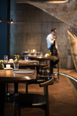 DSC_0285 (c_morris0413) Tags: french cuisine restaurant raw taipei alain andr zor