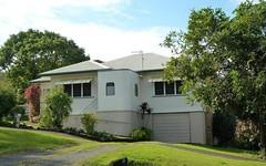 6 Dibbs St, Lismore NSW