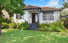 19 Feramin Avenue, Whalan NSW