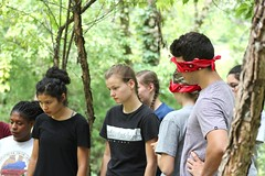 "2015_Senior_Retreat_1163 • <a style=""font-size:0.8em;"" href=""http://www.flickr.com/photos/127525019@N02/21502836271/"" target=""_blank"">View on Flickr</a>"