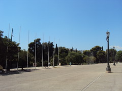 DSC00452 (paddy75) Tags: athene griekenland zappeion