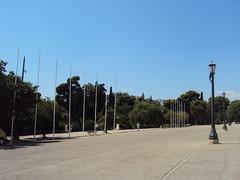 DSC00452 (paddy75) Tags: athene griekenland zappeion