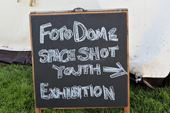 ErnesettleFunDay_004_Fotonow (FOTONOW (CIC)) Tags: sunshine fun community day events archive plymouth exhibition september celebration camper obscura pcc worksho ernesettle fotonow
