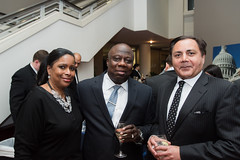 0138__3-18-15_Layalina Productions Gala Event_Washington DC_Rodney Bailey Event Photography