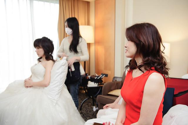 台北婚攝,環球華漾,環球華漾婚攝,環球華漾婚宴,婚禮攝影,婚攝,婚攝推薦,婚攝紅帽子,紅帽子,紅帽子工作室,Redcap-Studio--19