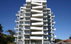 702/38-42 Wallis Street, Forster NSW