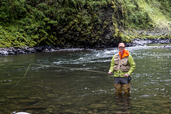 camping nature oregon forest river fishing bureau outdoor hiking forestry management land recreation blm molalla