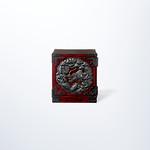 仙台箪笥の写真