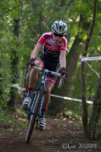 Cyclocross Kasterlee_-98