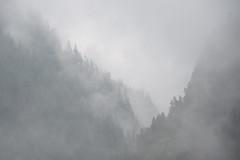 Nationalpark Hohe Tauern in der Umgebung der Rudolfshtte am Weisee-bw_20150926_2679.jpg (Barbara Walzer) Tags: uttendorf nationalparkhohetauern weissee gletscherwelt berghotelrudolfshtte weisseegletscherwelt alpinzentrumrudolfshtte 260915