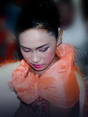 virgin (frans_damapoly) Tags: abg beautyfull cantik remaja perawan