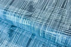 Pat Bravo : Artisan (the workroom) Tags: fabric artisan theworkroom artgalleryfabrics patbravo artgalleryfabricsfabric