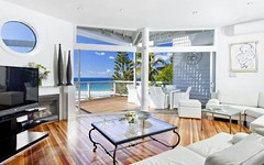 34 Arakoon Crescent, Sunshine Beach QLD
