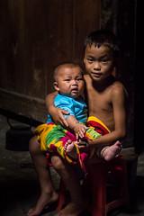 Sapa Boys (anthoneyphoto) Tags: portrait zeiss sony vietnam 1670 sapa a6000 sel1670z