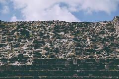 Teotihuacán (-Desde 1989-) Tags: food teotihuacan diegorivera palacionacional garibaldi pujol biko nicos mercadodesanjuan tenampa visitmexico 50best merotoro azulhistorico mesaamérica mesareconda
