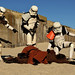Star Wars Photoshoot-Tatooine Before The Force Awoke (324)