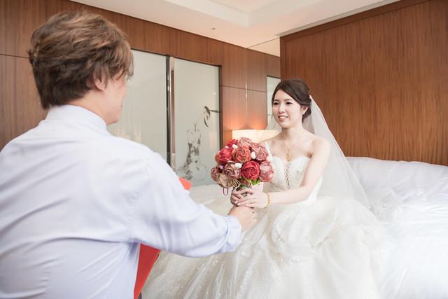 台北婚攝,台北喜來登,喜來登大飯店,喜來登婚攝,喜來登大飯店婚宴,婚禮攝影,婚攝,婚攝推薦,婚攝紅帽子,紅帽子,紅帽子工作室,Redcap-Studio--41