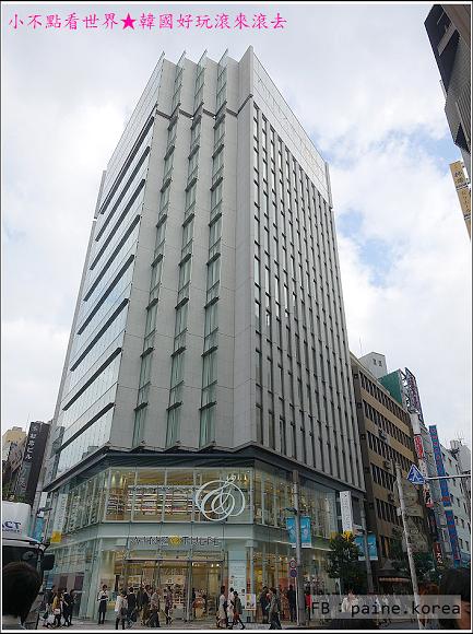 東京新宿AINZ TULPE (7).JPG