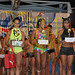 "Final Campeonato Nacional de Pole Vzla 2015 • <a style=""font-size:0.8em;"" href=""https://www.flickr.com/photos/79510984@N02/22314496879/"" target=""_blank"">View on Flickr</a>"