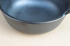 IMG_3622 (cranksoutdoors) Tags: lodge 鍋 ダッチオーブン ロッジ 鋳物 スキレット