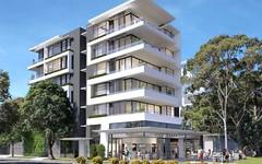 152 Ramsgate Road, Ramsgate Beach NSW