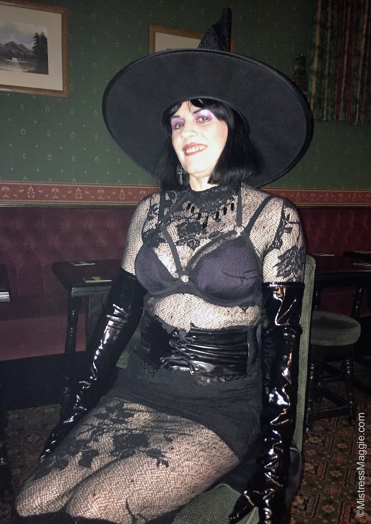 The Worlds Newest Photos Of Mistressmaggie - Flickr Hive Mind-8755