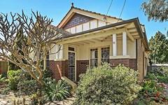 51 Napoleon Street, Sans Souci NSW