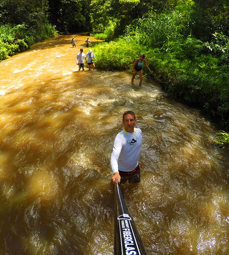 2015 Kauai Paddle Adventure  (171)