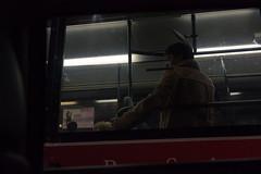 IMG_25551 (David Falck) Tags: cold bus car night canon sigma transit inside malm 1835 550d