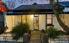 147 Denison Street, Camperdown NSW