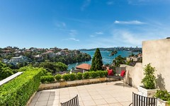 2/9 Penshurst Avenue, Neutral Bay NSW
