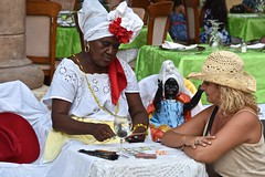 Old Havana, Cuba (Nina_Ali) Tags: borderfx cuba oldhavana spanish 2015 nikond5500 peopleportraits portraits november2015 ninaali