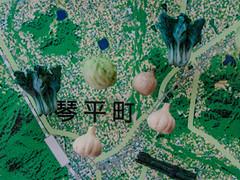 20151117-TakamatsuTrip-9 (sleepytako) Tags: map takamatsu kagawa    kagawamaptakamatsu