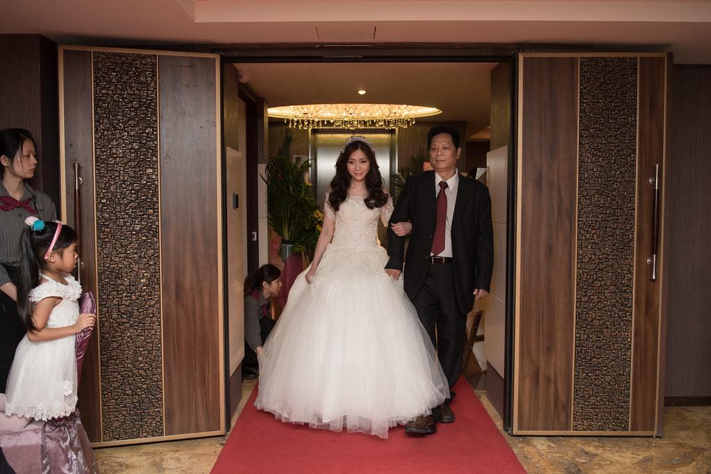 婚禮記錄世強與在田-240