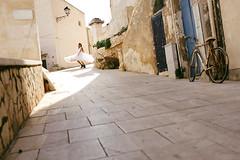 #ws_egadi2015 (littletower.photo - www.giuseppetorretta.it) Tags: portrait sicily ritratto sicilia giuseppe egadi torretta wwwglamvision
