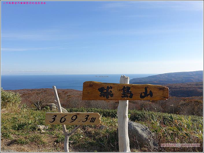 北海道奧尻島 (60).JPG