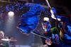 Bembel Pinjata action #5 (water wasser) Tags: party rock metal club germany concert hessen frankfurt live album release gig band german groove konzert frankfurtammain stoner sachsenhausen ffm auftritt apfelwein bembel elfer ebbelwoi schoppe äppler thrashmetal geripptes pinjata ebbelwei stöffche sextett brutalin meinkopfisteinbrutalerort mkiebo konzertfotografiesextet