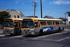 014 RTD  5306-5423 Div 6 1980720 AKW (Metro Transportation Library and Archive) Tags: venice santamonica scrtd division6 alanweeks