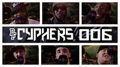 DONT FLOP CYPHERS 006... (battledomination) Tags: t one big freestyle king ultimate pat domination clips battle dot charlie hiphop rap lush flop smack trex league stay 006 mook rapping murda battles cyphers rone the conceited charron saurus dont arsonal kotd dizaster filmon battledomination