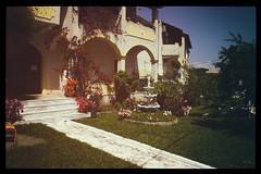 Leftis Romantica, Corfu Island (el_j_phi) Tags: island corfu romantica moraitika leftis