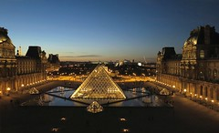 IMG_1353_A (from_the_sky) Tags: paris louvre architect winner pyramide 2014 matchpoint ieohmingpei matchpointwinner t486 mpt486