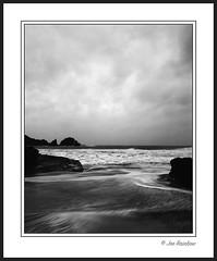 Wrathful (Joe Rainbow) Tags: film nature landscape cornwall velvia50 mamiyarz67proii motherives