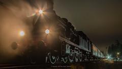 Steam Locomotive DB 78 468 (jojo54th) Tags: josef locomotive locomotion dampflok lokomotive 2015 dampf gütersloh guetersloh twe teutoburgerwaldeisenbahn staem 78468 thomalla eisenbahntradition hoevelhof nikolausexpress hövelhoif