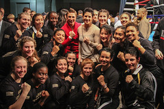 20151211_Werden_BoxingArmyNavy-528 (West Point - The U.S. Military Academy) Tags: army athletics navy competition boxing armynavy