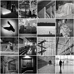Best of 2015 - B&W (tim.perdue) Tags: bw favorite white black monochrome interestingness interesting fdsflickrtoys top mosaic best popular 2015 bighugelabs